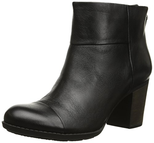 clarks-womens-enfield-tess-boot-black-smooth-leather-7-m-us