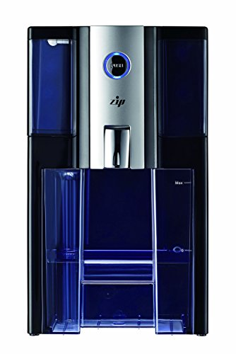 ZIP Countertop Reverse Osmosis Water Filter review