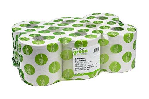 maxgreen-spazzola-tergicristallo-a-mano-confezione-da-6-colore-bianco