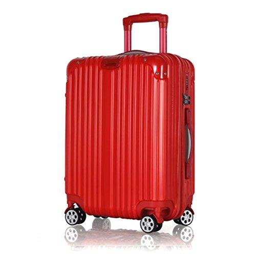 abs-pc-wasserdichte-gepck-fall-360-grad-drehbaren-caster-reisetasche-red-20-inch