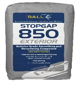 f-ball-stopgap-850-exterior-floor-smoothing-screed-25kg