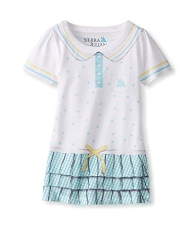 Sierra Julian Baby Jolita Dress
