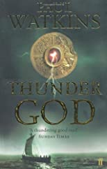 Thunder God