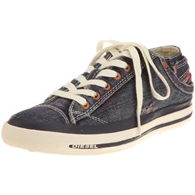 Amazon Uk Diesel Shoes
