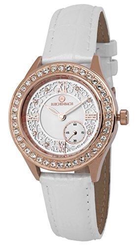 Reichenbach orologio automatico da donna Lovisa, RB515-386