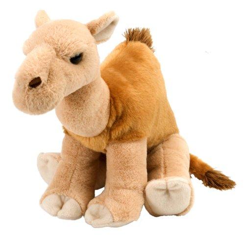 wild-republic-europe-30cm-cuddlekins-dromedary-camel