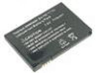 MicroBattery MBP-MOT1002 Chargeur Noir