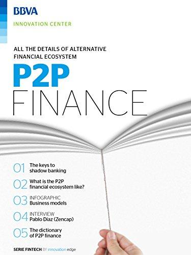 Ebook: P2