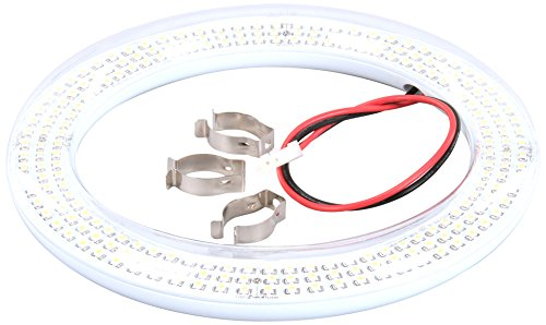 Wilbur Curtis Ca-1174 11-12W Led Lamp Assembly