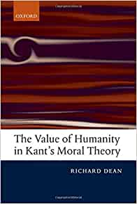 kants moral theory Kant's moral philosophy faafetai ieremia jr kant's moral philosophy introduction kant's moral philosophy is also known as kantian ethics it is a type of a.