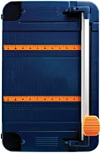 Fiskars 12 Inch Classic Rotary Paper Trimmer