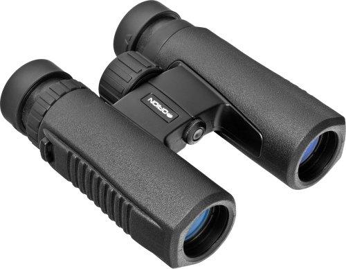 Orion 51659 Otter 8X26 Waterproof Compact Binoculars (Black)