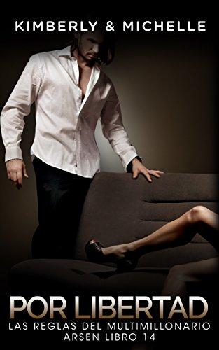 erotica-romantica-las-reglas-de-arsen-romance-de-suspenso-de-un-millonario-bdsm-libro-no-14-por-libe
