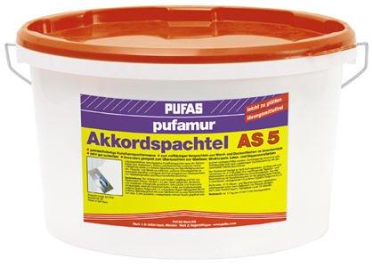 pufas-pufamur-akkordspachtel-15000-kg