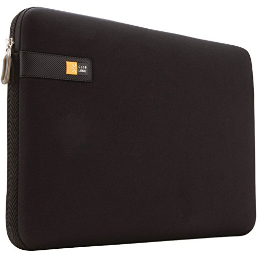 case-logic-laps114k-notebook-sleeve-355-cm-14-zoll-schwarz