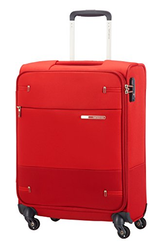 samsonite-base-boost-spinner-equipaje-de-mano-55-x-35-cm-37-litros-color-rojo