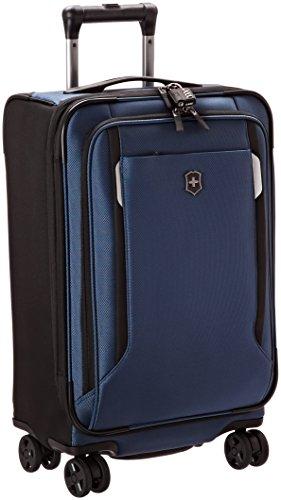 victorinox-werks-traveler-50-wt-22-dual-caster-navy-blue-one-size
