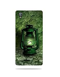 alDivo Premium Quality Printed Mobile Back Cover For Lava Iris 800 / Lava Iris 800 Case Cover (MN507)