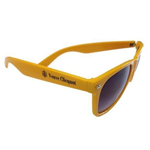 veuve-clicquot-yellow-sunglasses