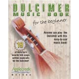 Applecreek Dulcimer Book