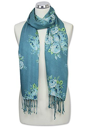 orvis-victoria-print-scarf