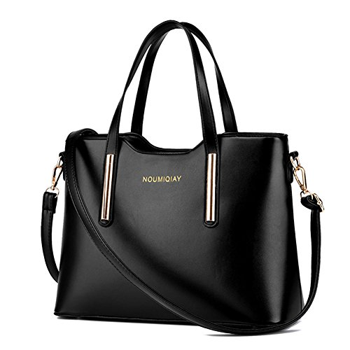 Mme big bag/Grande capacité contracté sac bandoulière/sac à main