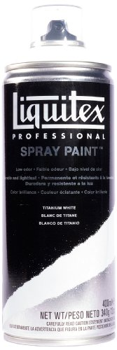 liquitex-professional-acrilico-en-spray-400ml-blanco-de-titanio