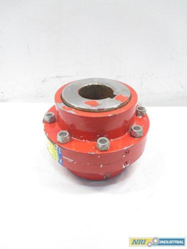 andritz-mun38906-3-501274-86x90mm-bore-steel-coupling-d457644