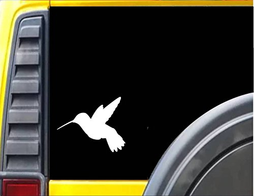 hummingbird-decal-sticker-j396