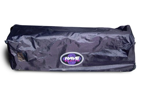 RAVE-Water-Trampoline-Storage-Bag-Small