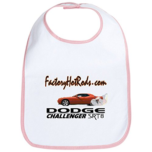 cafepress-factory-hot-rods-featured-car-cute-cloth-baby-bib-toddler-bib