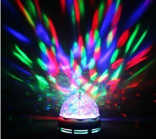 led-full-colour-crystal-auto-rotating-disco-dj-stage-light-bulb-with-b22-bayonet-cap-by-playlearn