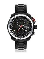 EVERLAST Reloj de cuarzo Man 33-101-103 48.0 mm