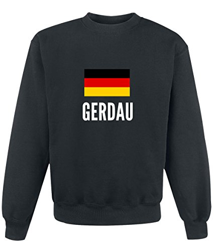 sweat-shirt-gerdau-city-black