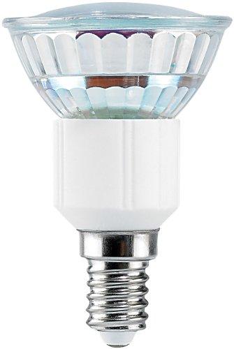 e14 led lampen die zukunft der innenraumbeleuchtung. Black Bedroom Furniture Sets. Home Design Ideas
