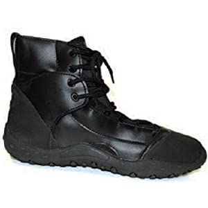 Pinnacle Drysuit Overboot Boot
