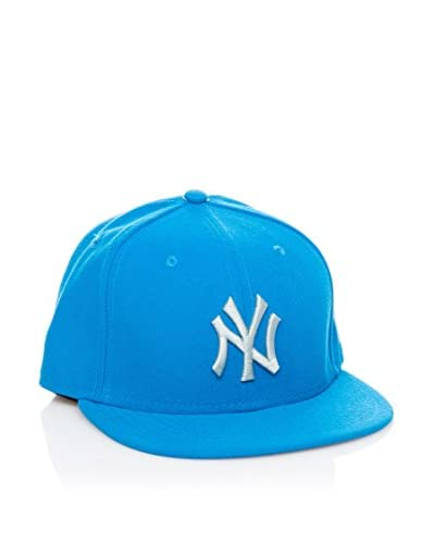 New Era Gorra Mlb Seas Contrast Neyyan