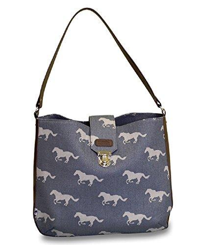 sloane-ranger-shoulder-bag-grey-horse-srtq145-by-sloane-ranger