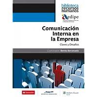 Comunicación Interna en la Empresa: Claves y desafíos