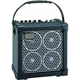 Roland Micro Cube RX Guitar Amplifier
