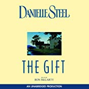 The Gift | [Danielle Steel]