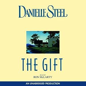 The Gift | [Danielle Steel]