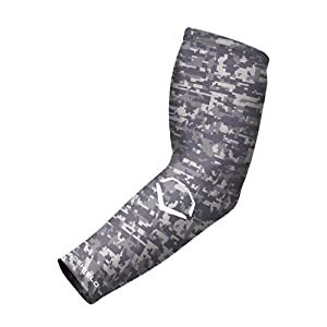 Buy EvoShield Compression Arm Sleeve by EvoShield