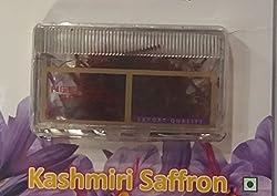 HEERA KASHMIRI SAFFRON 1 GRAM