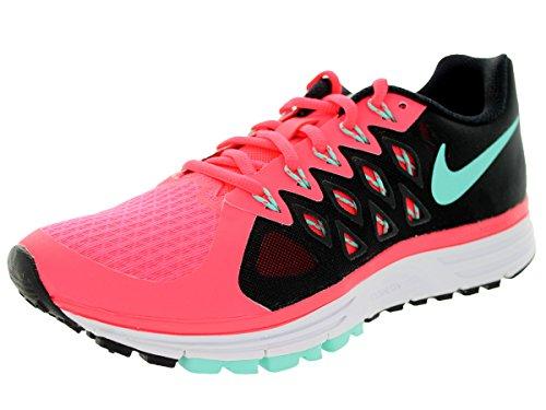 Nike Vomero 9-Nike zapatillas mujer