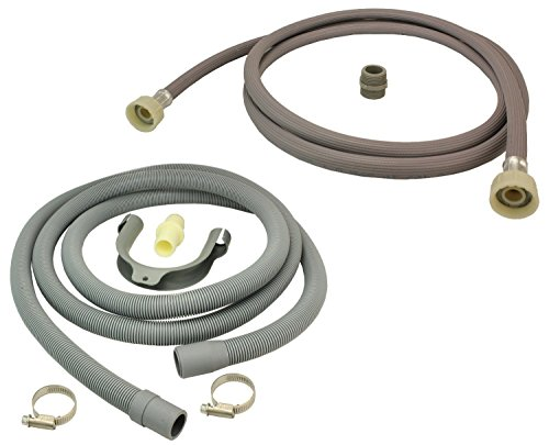 suds-online-universal-fill-water-pipe-and-drain-hose-extension-kit-for-hotpoint-washing-machines-25m