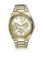 ESPRIT Reloj de cuarzo Woman TP10896 38.0 mm