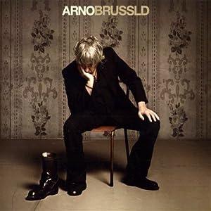 Arno - BRUSSLD