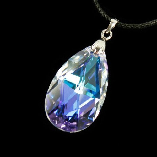 sword-art-online-sao-asuna-heart-of-yui-swarovski-crystal-necklace-with-rope-cosplay-costume-coslive