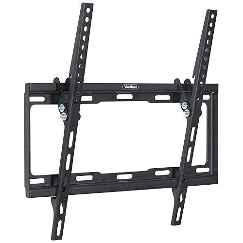 vonhaus-32-55-tilt-tv-wall-mount-bracket-for-lcd-led-3d-plasma-screens-super-strong-35kg-weight-capa